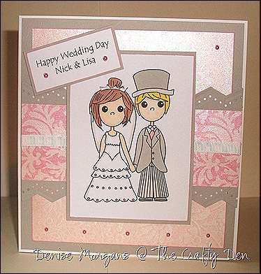 wedding card (4)