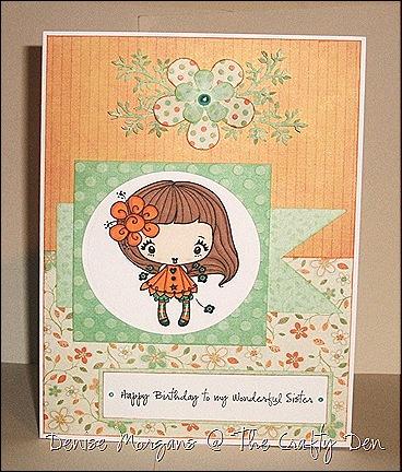b'day card (3)