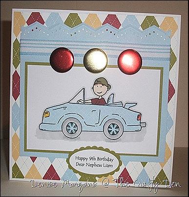 b'day card (6)