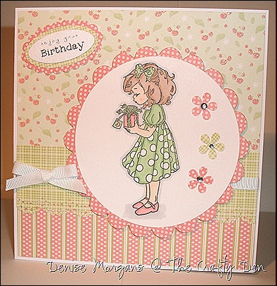 b'day card (23)
