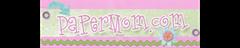 Papermom