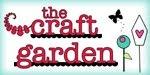 craft garden