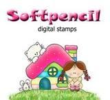 softpencil logo