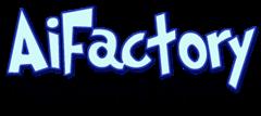 Ai factory logo