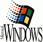 Win32 Windows