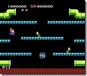 Perfil Mario 03