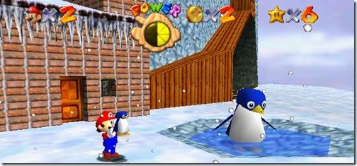 Perfil Mario 07