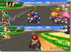 Perfil Mario 09