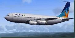 Boeing707