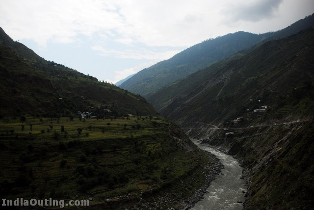 dalhousie hindu dating site Top 10 places to visit in dalhousie this hill region is a repository of ancient hindu it has 84 ancient temples dating from the 7th.