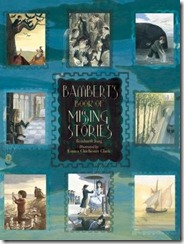 bamberts-book-of-missing-stories