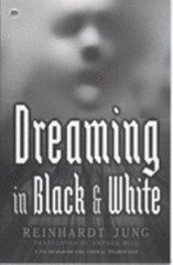 dreaming-in-black-and-white