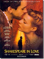 SWF_Shakespeare_In_Love