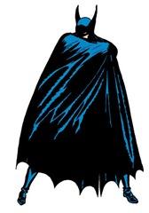 Batman_1940s
