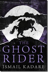 Kadare_Ghost_Rider
