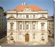 Austrian Academy of Sciences