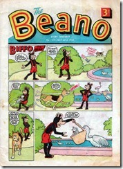 Beano_50