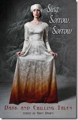 sing sorrow sorrow