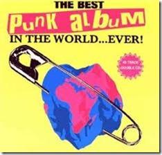 Punk Album