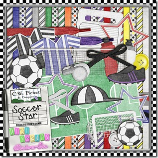 cwpicket-soccerstar-preview