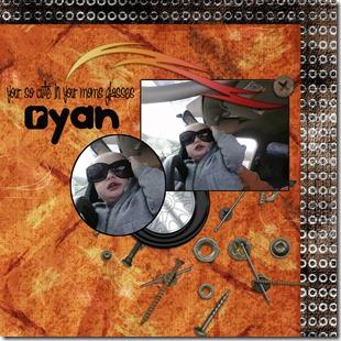 KJ_LUKE_Ryan