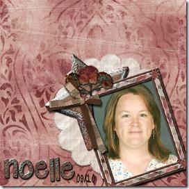 SOE_Yesterday_Noelle_web
