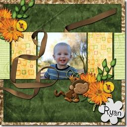 KJ_JJ_Ryan