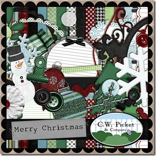 cwpicket-merrychristmas-preview