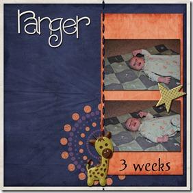 SOE_MFY_Ranger