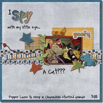 SOE_OB_Pepper_web