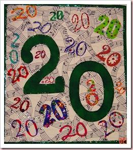 20 20 sj