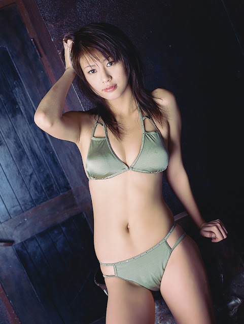 sexy japan asian String girl.jpg