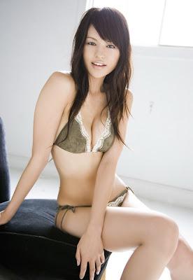 http://lh6.ggpht.com/_knaX2wK2nKY/RzrmX3H41BI/AAAAAAAABq4/YycIxEXe0ZU/s640/sexy-asian-pussy-girl-gooogirl.com-300961.jpg