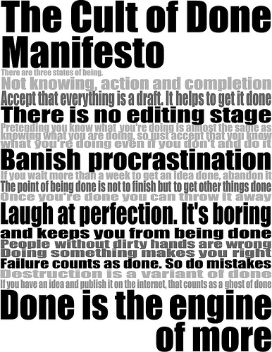 cult of done manifesto.jpg
