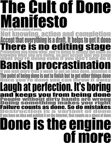 cult of done manifesto.jpg