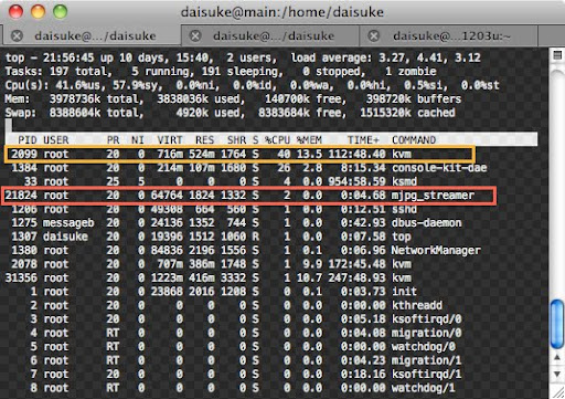 スクリーンショット(2010-11-21 21.54.40).jpg