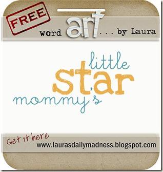 mommysstar