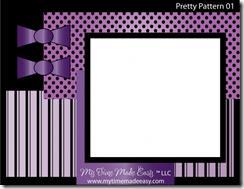 PrettyPattern-01-550x424