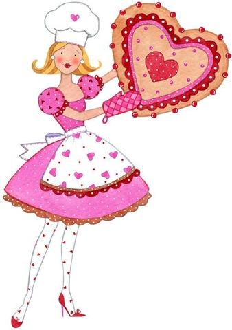 Cookie Girl_vsc