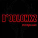 D'OblonkZ