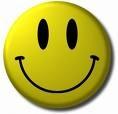 улыбнись