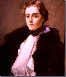 Portrait_of_Fra_Dana_by_William_Merritt_Chase_1897