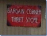 bargain_corner (2)