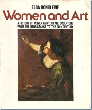 artbookcover