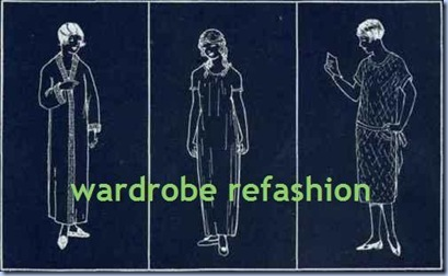 wardroberefashion2