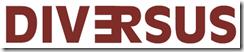 Diversus - Perth SharePoint Development