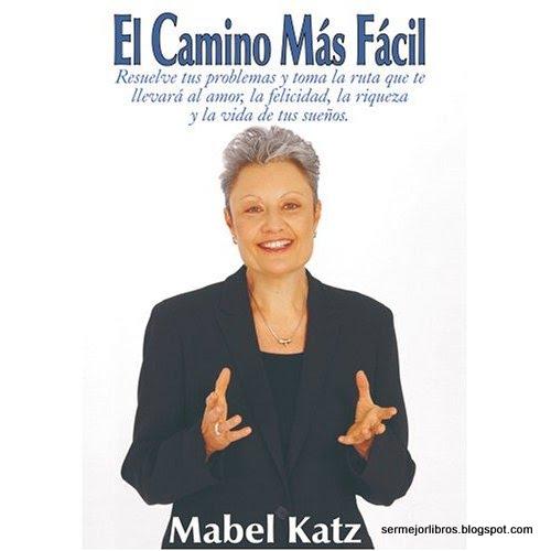 audiolibro-Mabel Katz-Ho'oponopono