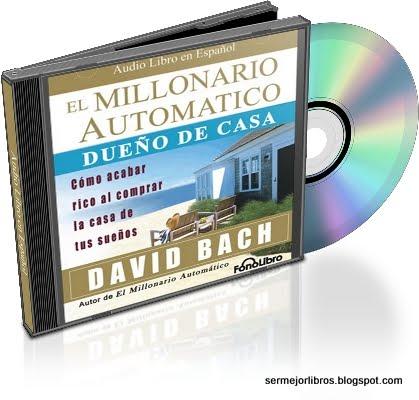 audiolibro-millonario-automatico-david-bach