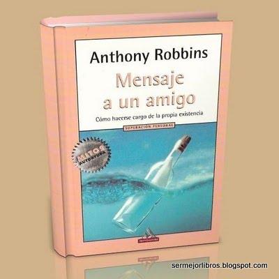 mensaje-amigo-anthony-robbins-descarga-gratis