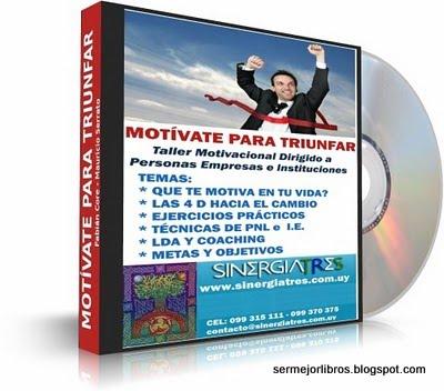 audiolibro-motivate-para-pensar-descarga-gratis